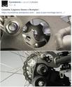 Cyclodonia (distributeur de composants) - Page 5 Photoc14
