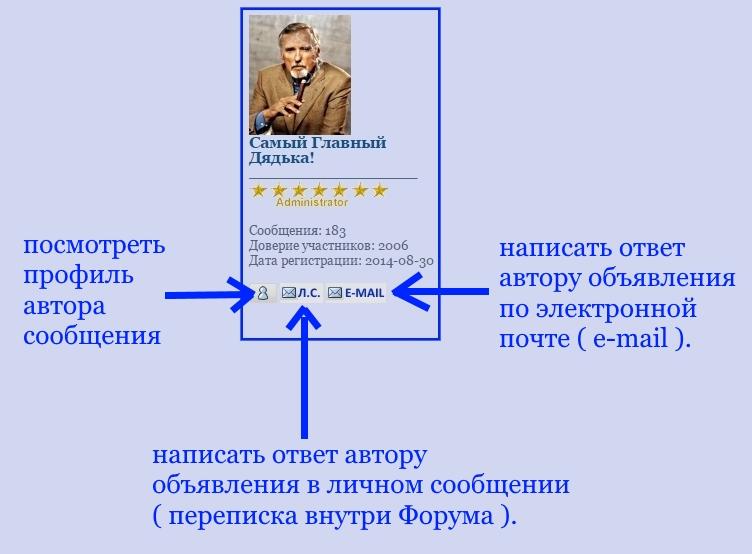 """Правила общения в разделе """"Знакомства"""" Eaee10"""