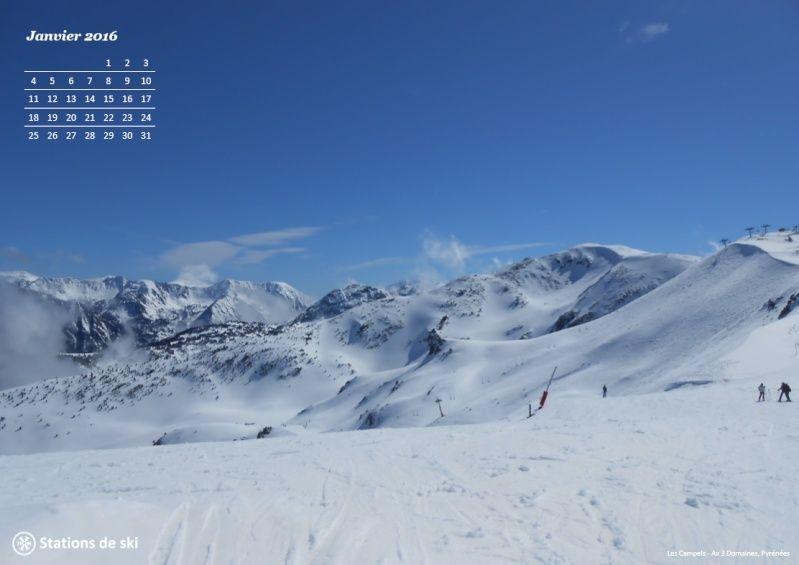 Calendrier 2016 Stations de ski Captur15