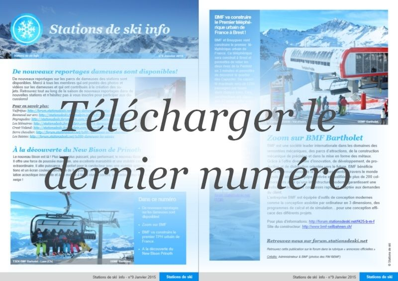 Stations de ski info - Page 2 Captur18