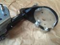 e-MTB   Custom CarbonScrub x Trampa   Willozboard   APS 6.4kW 6374  12S5Ah   VESC Fichie29