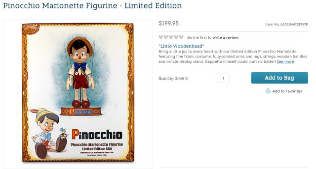 Pinocchio - Page 6 Captur10