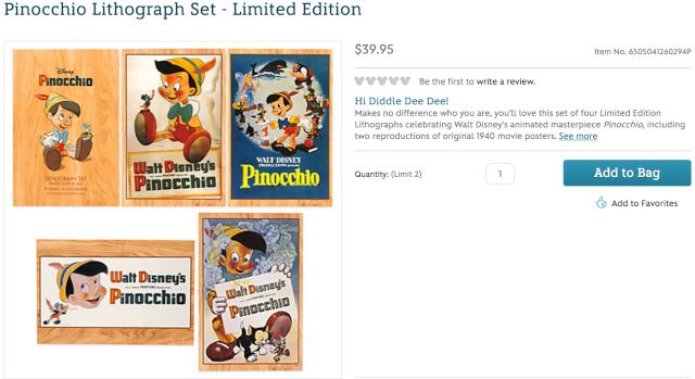 Pinocchio - Page 6 Captur12