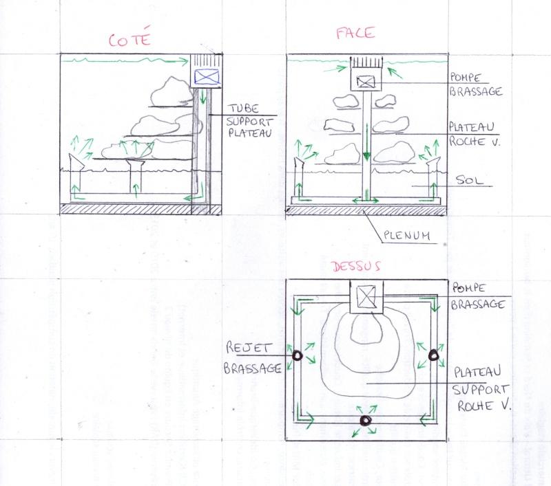 First 60-->120 litres DIY  - Page 2 Brassa10