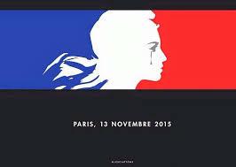 Attentat Paris 13 novembre 2015 Marian10