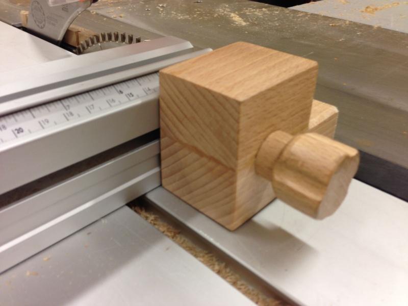 Une petite B3 pour l'atelier - Page 3 Img_4412