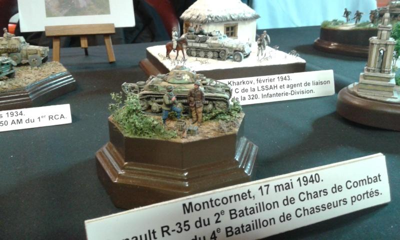 expo  ransart belgique 10_20110