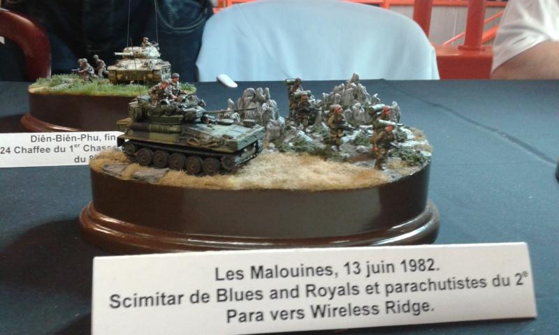 expo  ransart belgique 11_20110