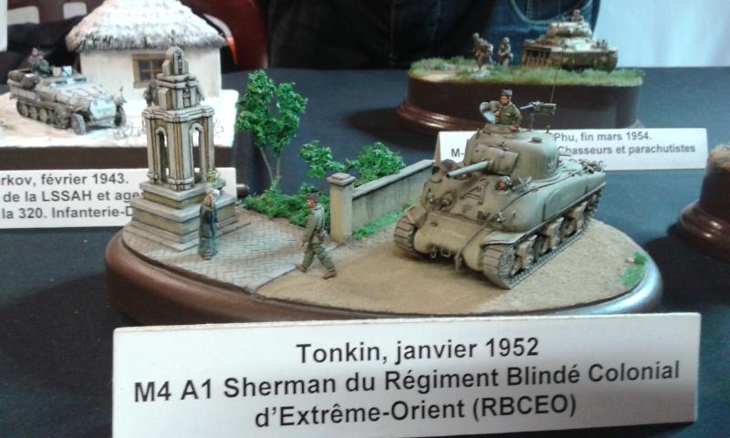 expo  ransart belgique 12_20110