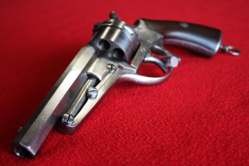 Revolver Galand modèle 1868 (2ème type) Img_2113