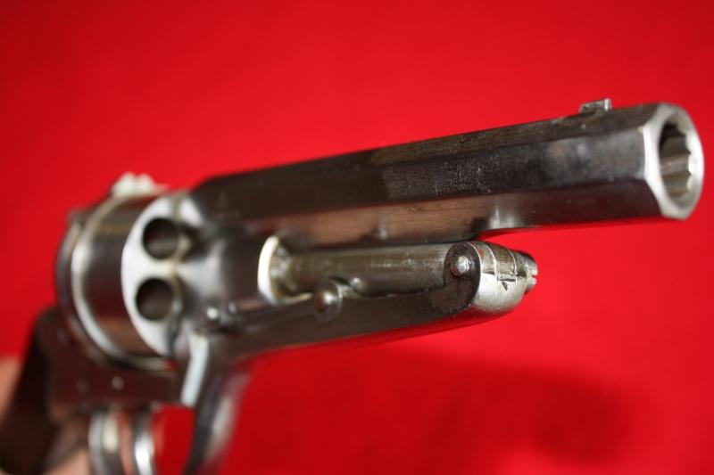 Revolver Galand modèle 1868 (2ème type) Img_2116