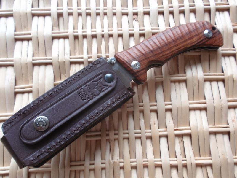 La collection de Couper au couteau - Page 4 P1263213