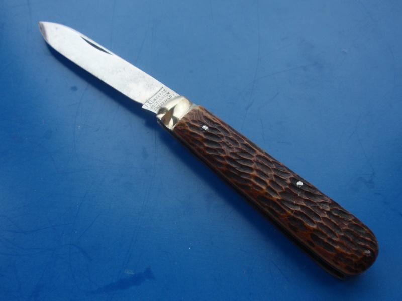 La collection de Couper au couteau - Page 4 P5313411