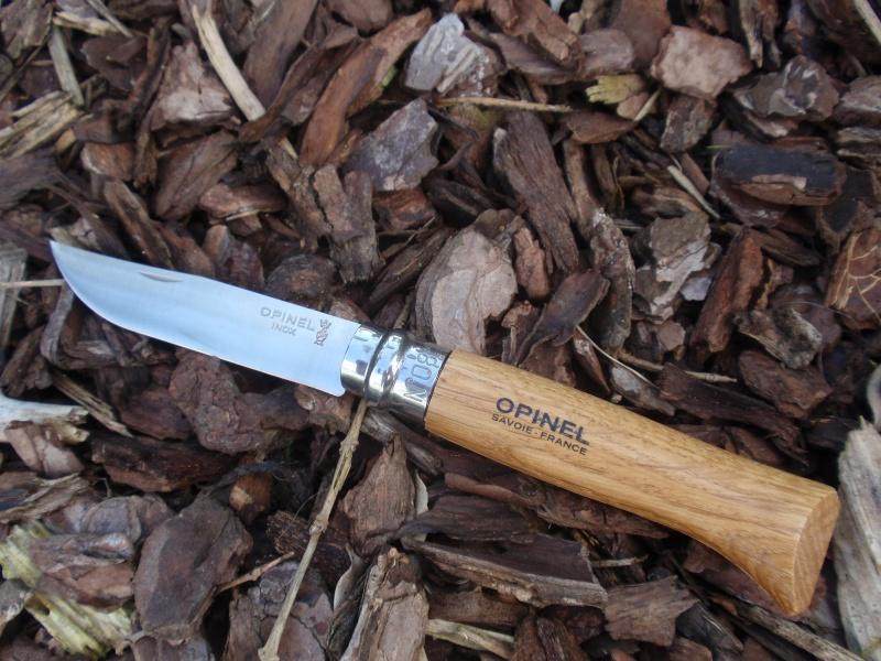 La collection de Couper au couteau - Page 3 P8233126