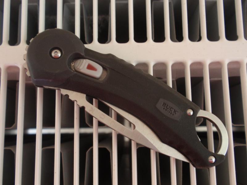 La collection de Couper au couteau - Page 3 P8233129