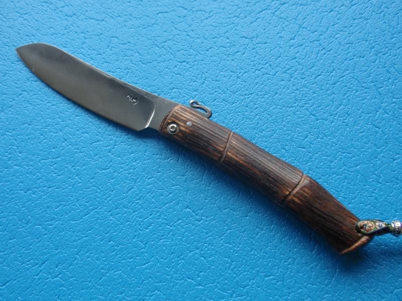 La collection de Couper au couteau - Page 4 Pc273211