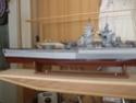 C.V. Régis67 demande de monter à bord 00712