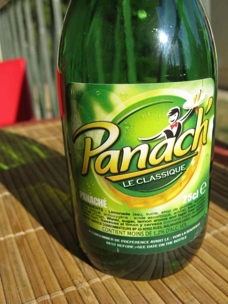 je m'appelle Rod (diminutif) Panach11