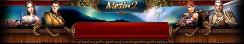 Resurse Metin2