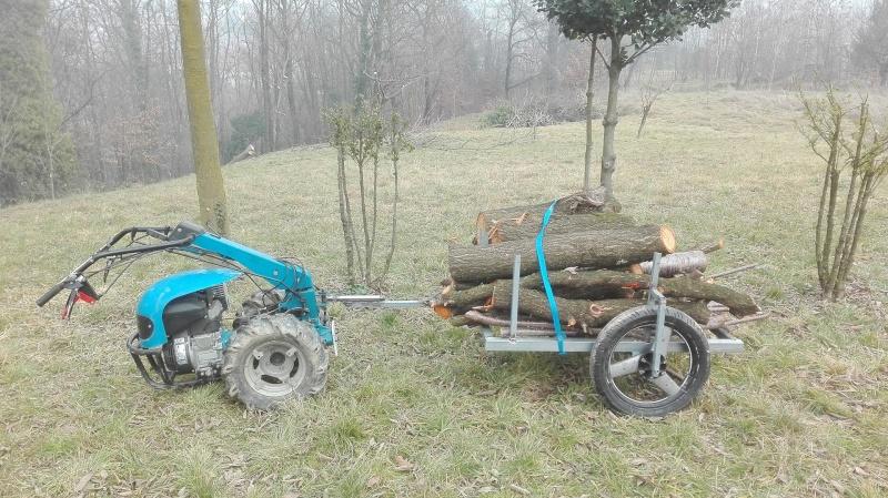 carretto - Autocostruzione slitta/carretto per motocoltivatore - Pagina 6 Img_2022