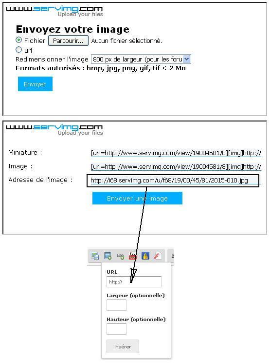 Insérer une image dans un message Forum_10