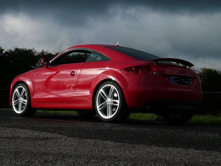 Audi tt mk2 rouge - Page 2 Jantes11