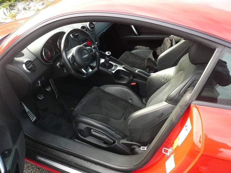 Audi tt mk2 rouge - Page 3 Jantes14