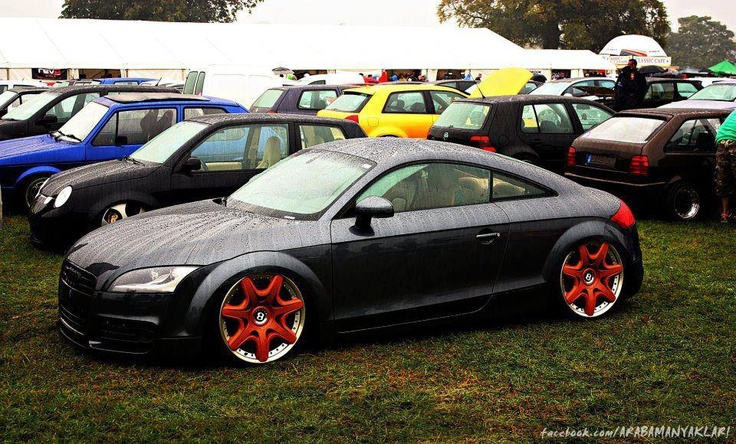 Les TT tuning - Page 4 Mk2_be10