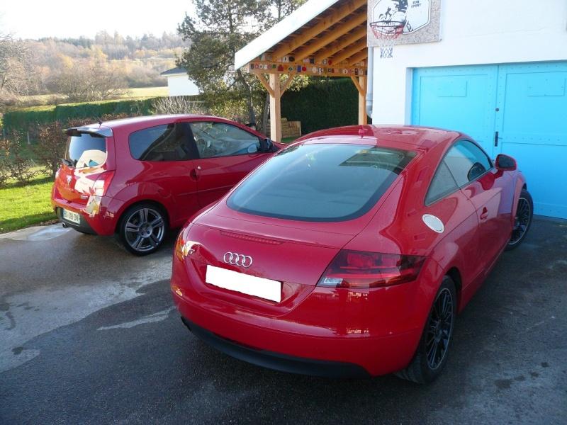 Audi tt mk2 rouge Tt_pai10