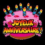 Joyeux anniversaire aux 2 pattes - Novembre 2015 Image-10