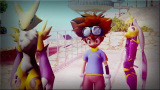 ★ GTA: SonicFreak Edition ★  _digim10