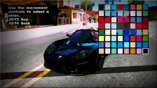 ★ GTA: SonicFreak Edition ★  Car_cu12