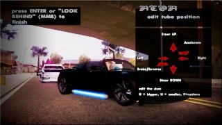 ★ GTA: SonicFreak Edition ★  Car_ne10