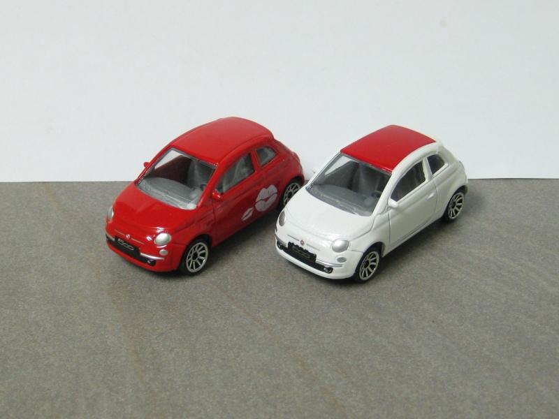 N°286C Fiat 500 Img_0410