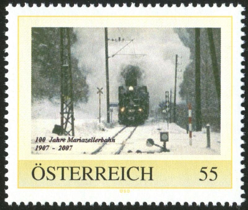 Meine Marke (Eisenbahn) - Seite 3 80139510