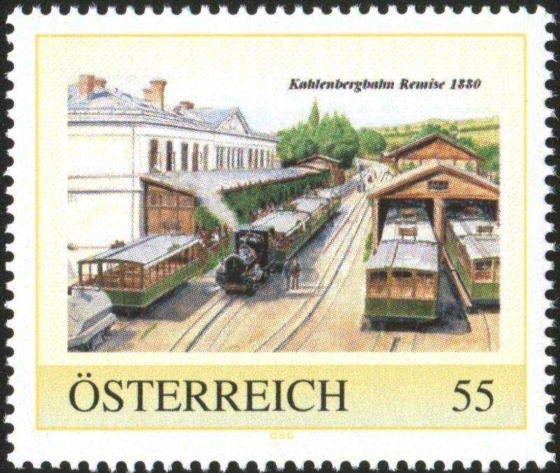 Meine Marke (Eisenbahn) - Seite 3 80139710