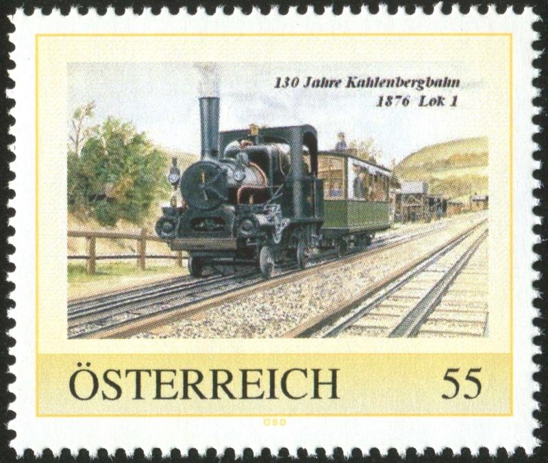 Meine Marke (Eisenbahn) - Seite 3 80141310