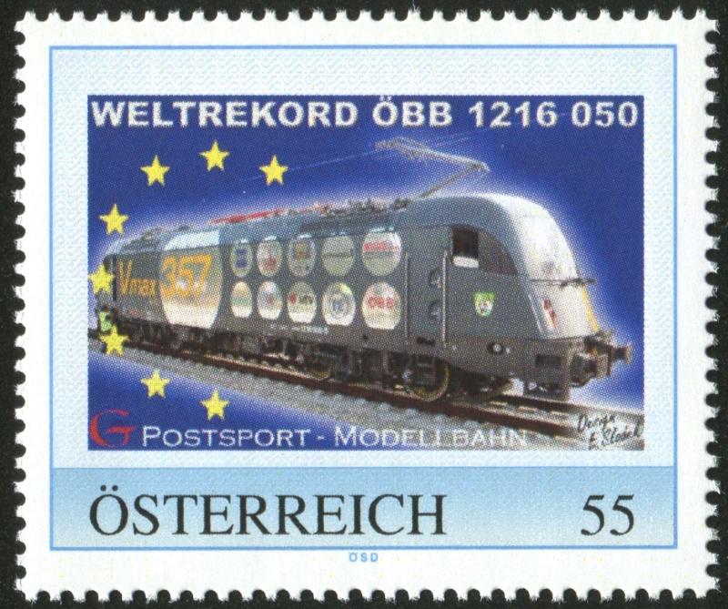 Meine Marke (Eisenbahn) - Seite 3 80141610