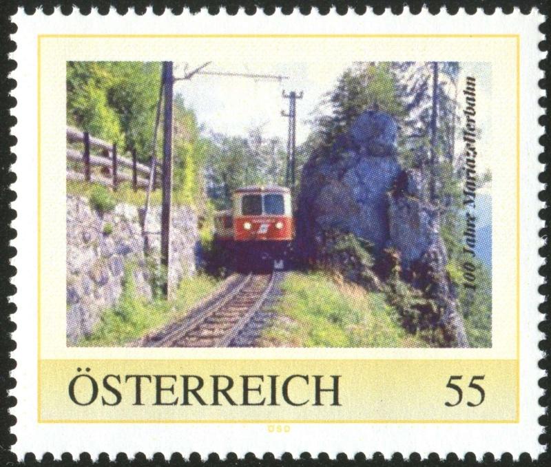 Meine Marke (Eisenbahn) - Seite 4 80142110