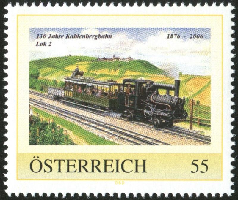 Meine Marke (Eisenbahn) - Seite 4 80142210
