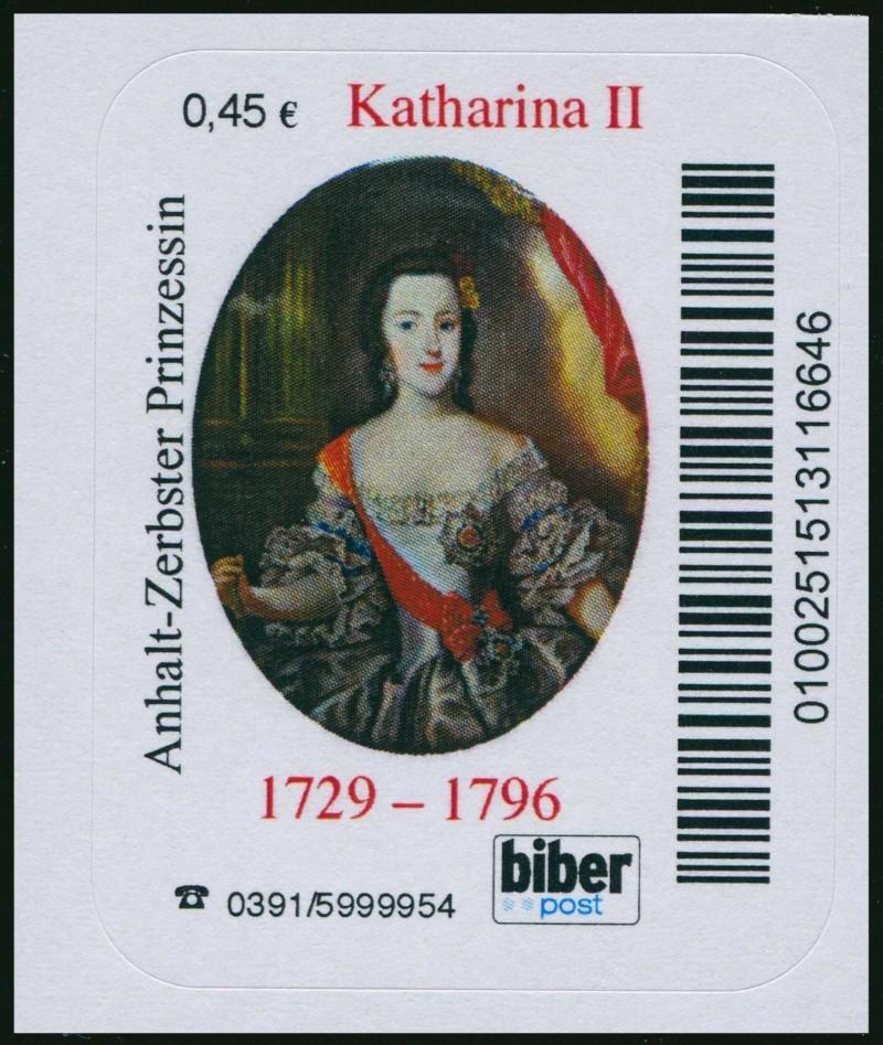 Abstimmung für den Bilderwettbewerb im Februar 2016  Kathar10