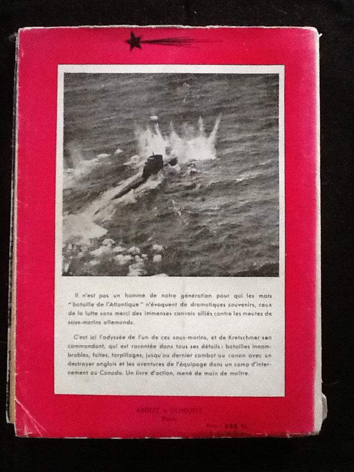 Les livres historiques. Livre_14