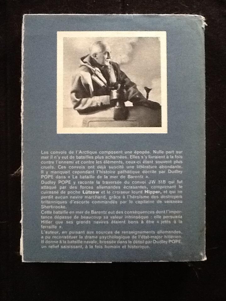 Les livres historiques. Livre_20