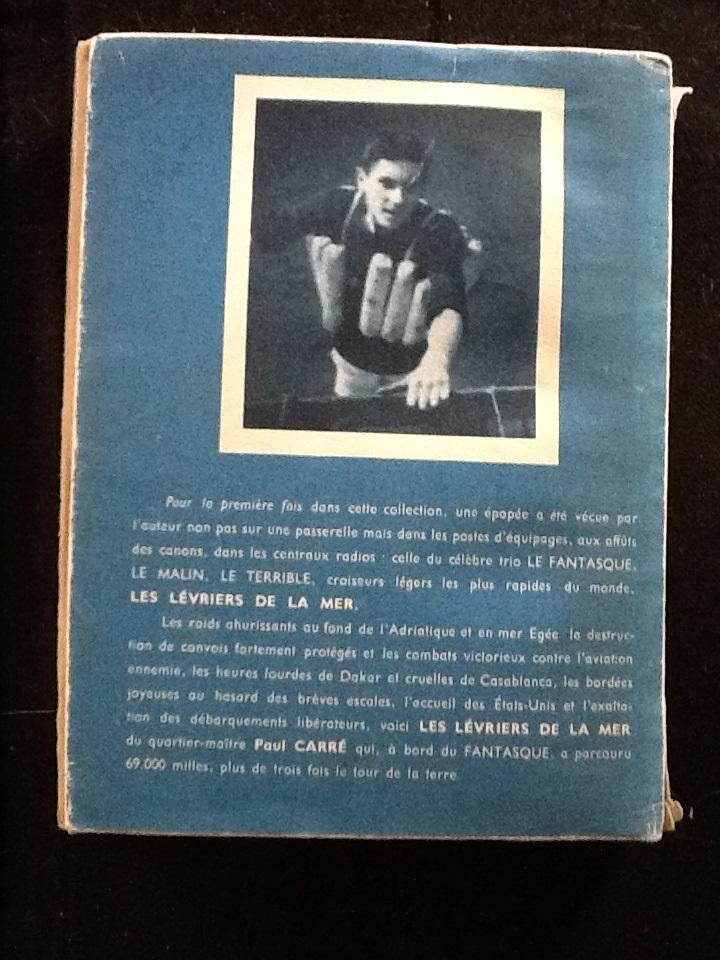Les livres historiques. Livre_26