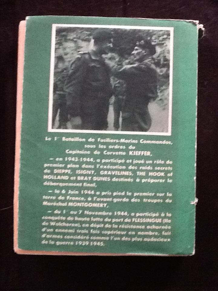 Les livres historiques. Livre_29