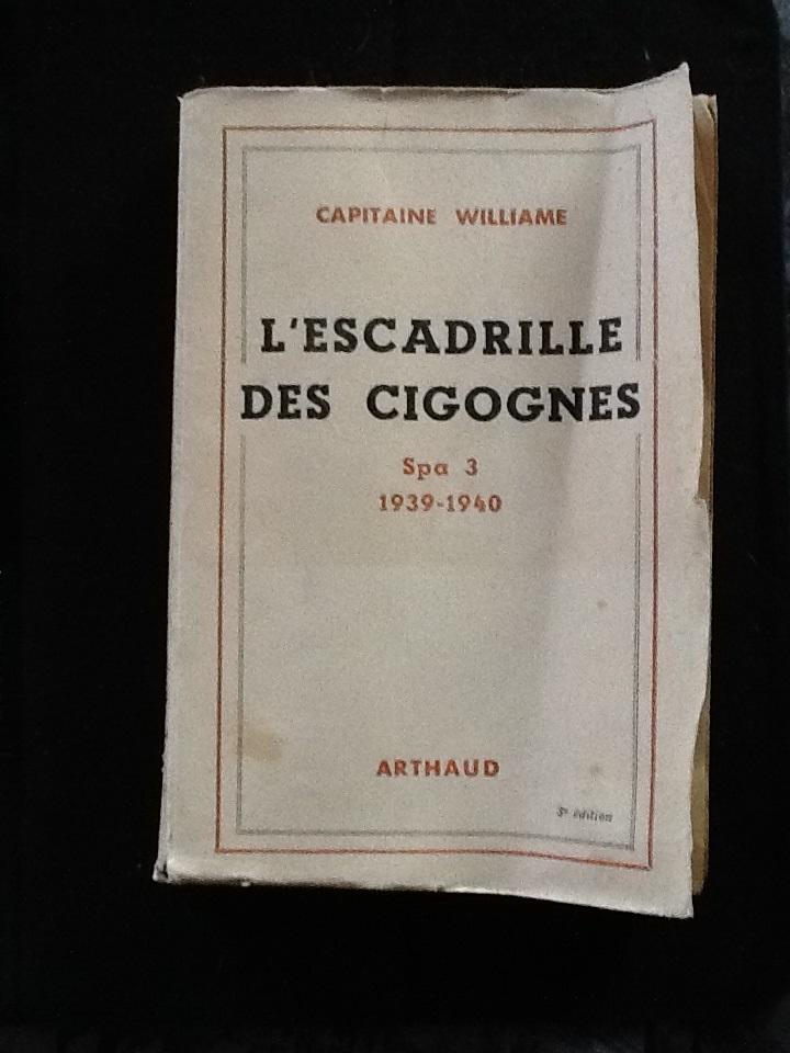 Les livres historiques. - Page 2 Livre_50