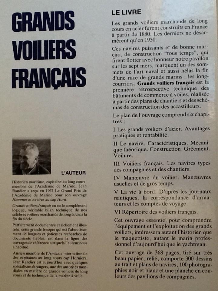Les livres historiques. - Page 2 Livre_76