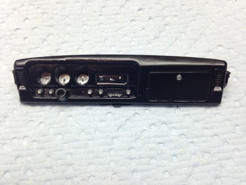 Pontiac GTO '68 Street Machine Img_0914