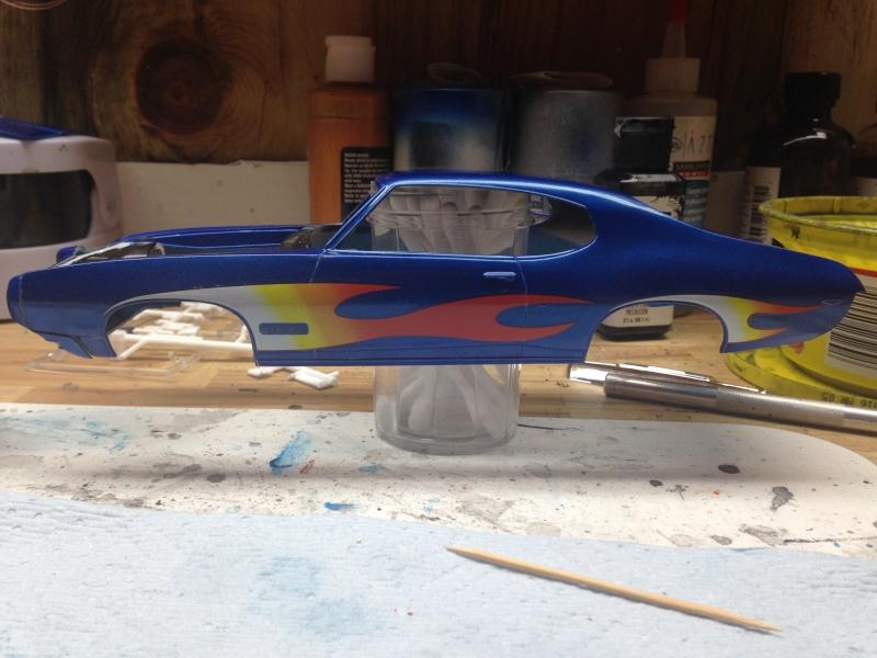 Pontiac GTO '68 Street Machine Img_0916