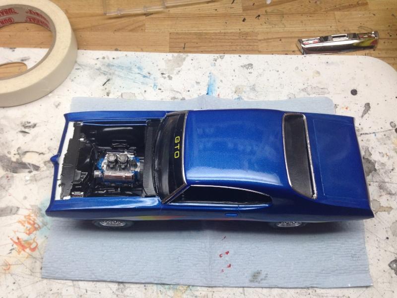 Pontiac GTO '68 Street Machine Img_0918